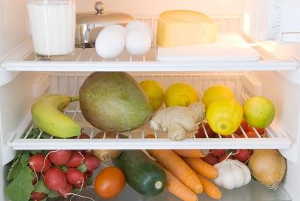 Ernährung bei Schuppenflechte: Das sollten Sie wissen