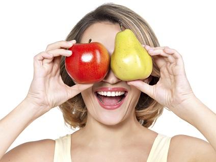 Süßes zum Deftigen – Obst grillen