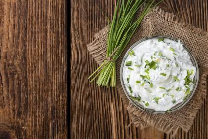 Gesund und köstlich: Rezeptideen mit Quark