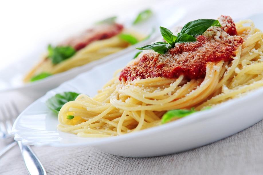 Von Pasta bis Dolce – Lecker italienisch aufgetischt