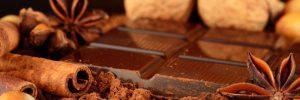 Weihnachtsmann oder Osterhase: Wer hat die Schokoladen-Nase vorn?
