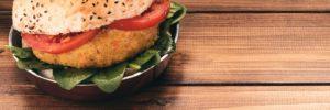 Burger-Paradies: So gelingt das perfekte Patty zu Hause